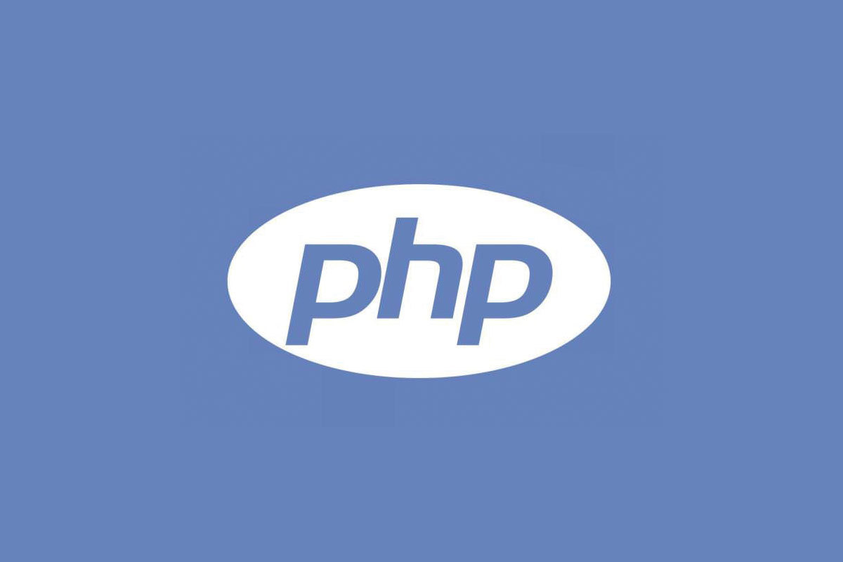 PHP 5.6 Is No Longer Actively Supported